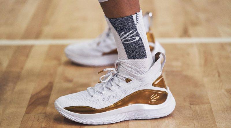 under-armour-curry-8-golden-flow-3024032-001-where-to-buy Feature
