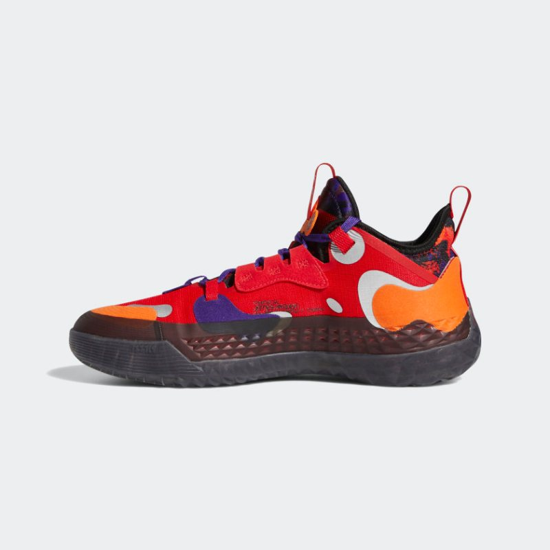 adidas-harden-vol-5-chinese-new-year-g55811-where-to-buy 3