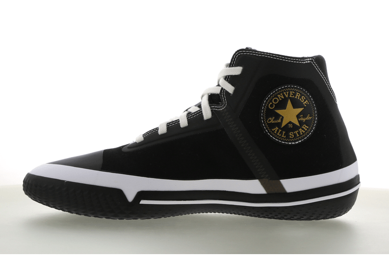 converse-all-star-pro-bb-black-white-170423c-where-to-buy 3