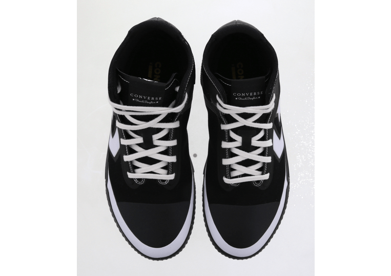 converse-all-star-pro-bb-black-white-170423c-where-to-buy 5