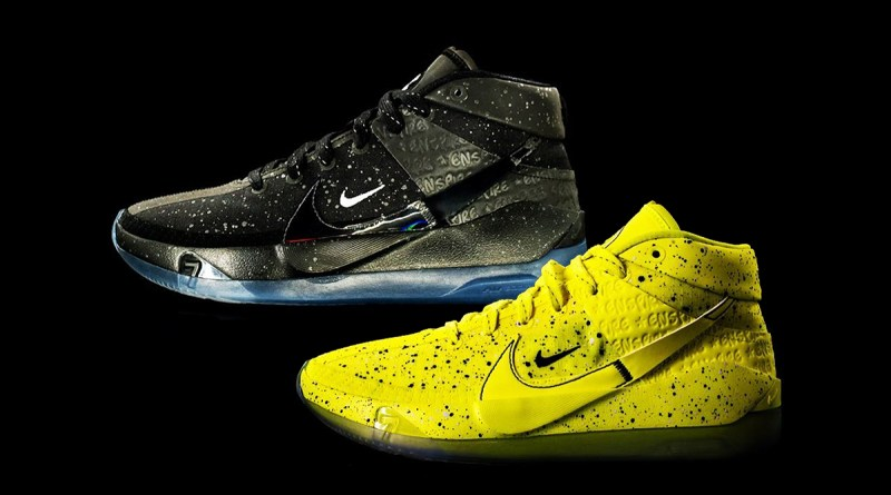 enspire-x-nike-kd-13-black-ice-venom-yellow-feature-image
