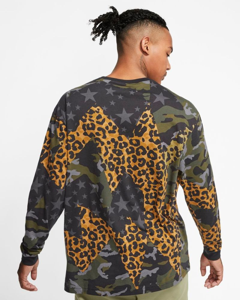 jordan-animal-instinct-long-sleeve-cu1696-010-40-off-sale 2