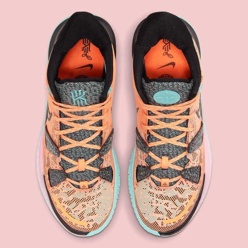 nike-kyrie-7-all-star-play-for-the-future-dd1447-800-where-to-buy 4