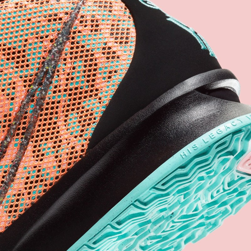 nike-kyrie-7-all-star-play-for-the-future-dd1447-800-where-to-buy 8