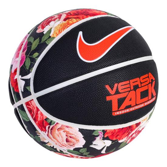 nike-versa-tack-8p-floral-basketball-bb0639-917-sale 1