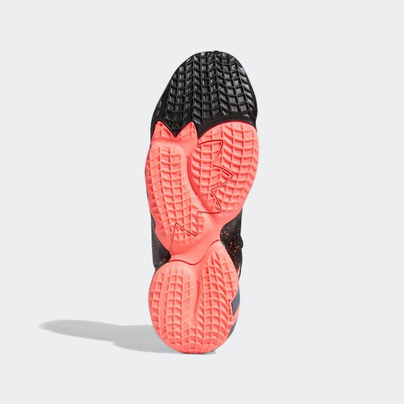 adidas-don-issue-2-venom-fv8960-where-to-buy 3