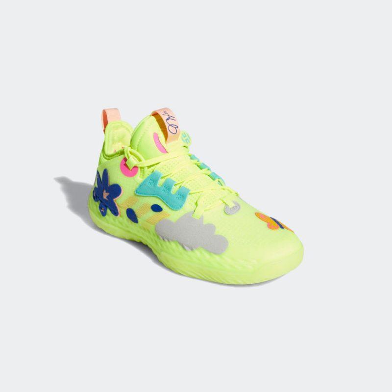 adidas-harden-vol-5-daisy-fy2118-where-to-buy 4