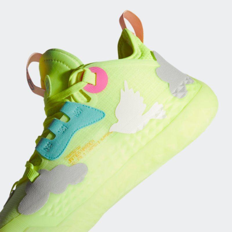 adidas-harden-vol-5-daisy-fy2118-where-to-buy 8