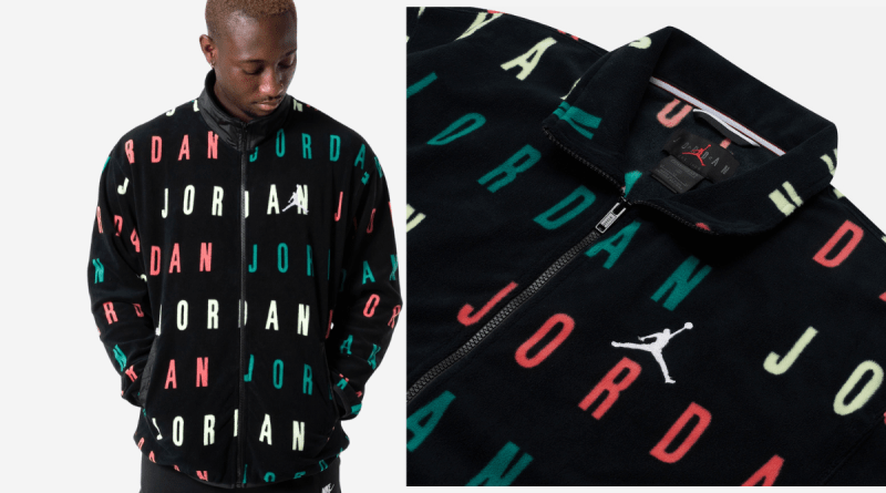 jordan-jumpman-air-jacket-cv2240-010-35-off-sale