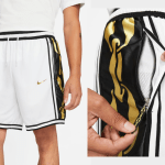 nike-dri-fit-dna-basketball-shorts-cv1897-100-30-off-sale