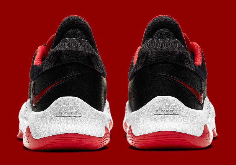 nike-pg-5-bred-cw3143-002-where-to-buy 5