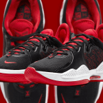 nike-pg-5-bred-cw3143-002-where-to-buy
