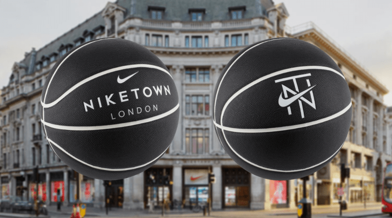 nike-versa-tack-8p-niketown-london-basketball-n1003289-027-where-to-buy