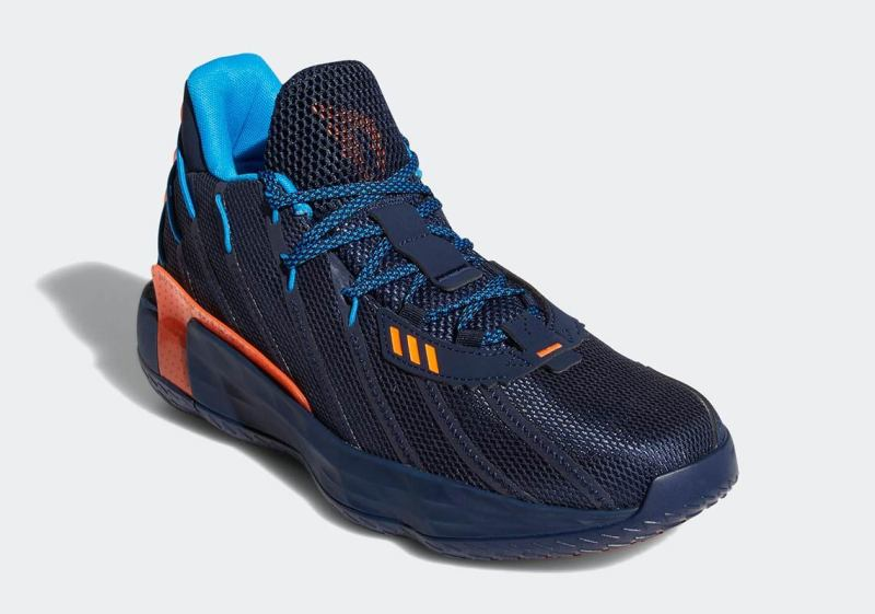 adidas-dame-7-lights-out-fz1103-where-to-buy 4