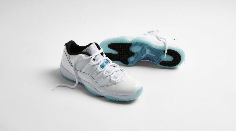 air-jordan-11-low-retro-legend-blue-av2187-117-release-date 1