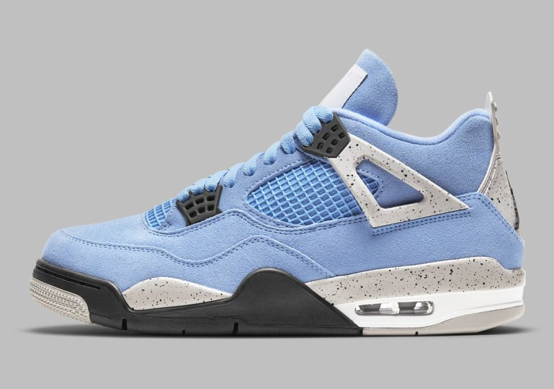 air-jordan-4-university-blue-ct8527-400-where-to-buy 2
