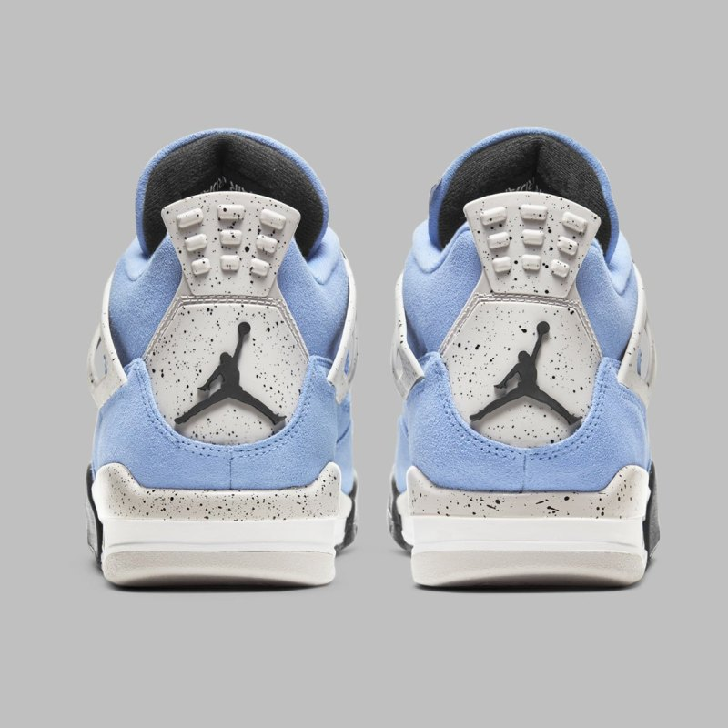 air-jordan-4-university-blue-ct8527-400-where-to-buy 5