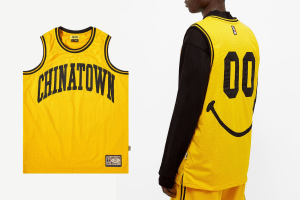 chinatown-market-smiley-basketball-jersey-1690007-sale