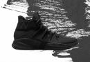 new-balance-omn1s-phantom-black-bbomnxv1-36186-30-off-sale