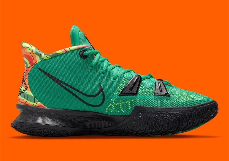 nike-kyrie-7-weatherman-cq9326-300-where-to-buy 3