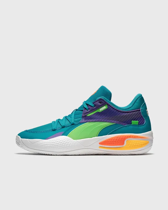 puma-court-rider-rugrats-195698-01-where-to-buy 2