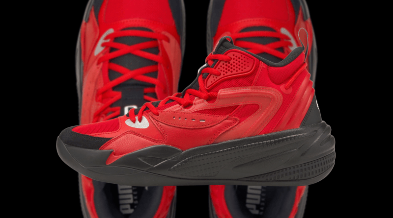 puma-rs-dreamer-2-red-black-194849_03-where-to-buy Feature