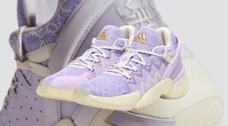 adidas-d-o-n-issue-2-christmas-purple-tint-cream-white-silver-metallic-fz0832-sale