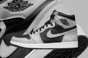 air-jordan-1-shadow-2-0-black-light-smoke-grey-white-555088-035-release-date feature