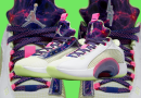 air-jordan-35-low-cosmic-deception-luka-doncic-pe-dj9805-190-release-date Feature Image