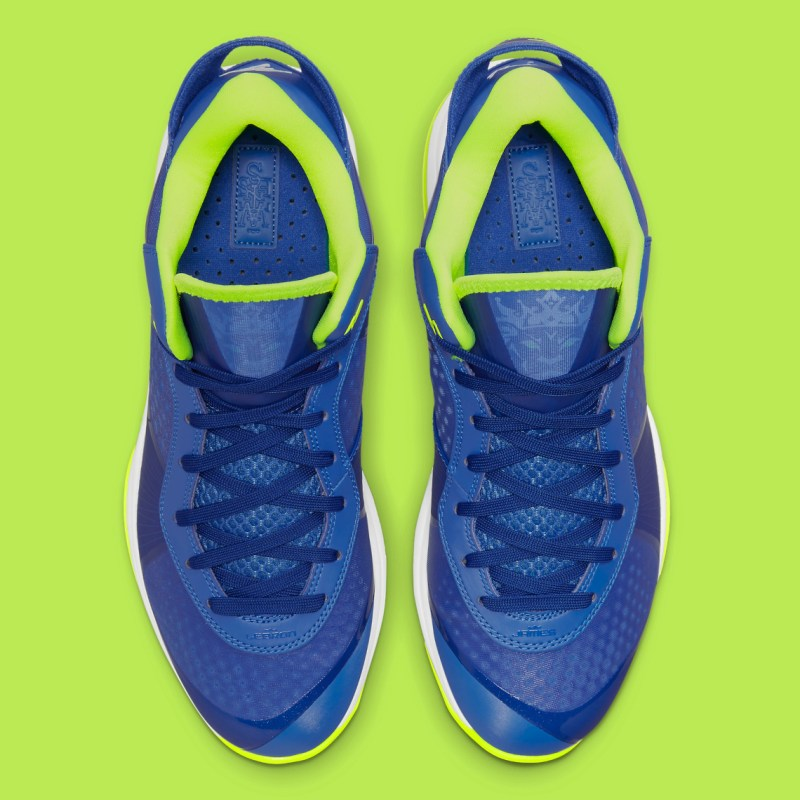nike-lebron-8-v-2-low-sprite-dn1581-400-release-date 4