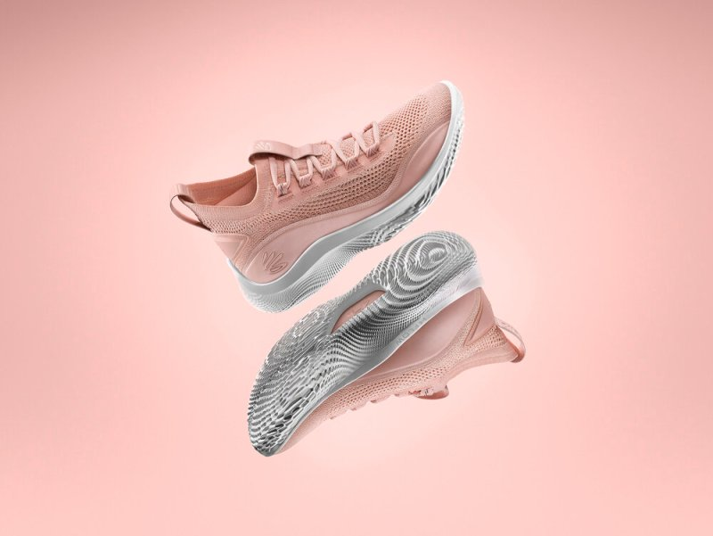under-armour-curry-flow-8-class-y-flow-3024432-601-pink-release-date 1