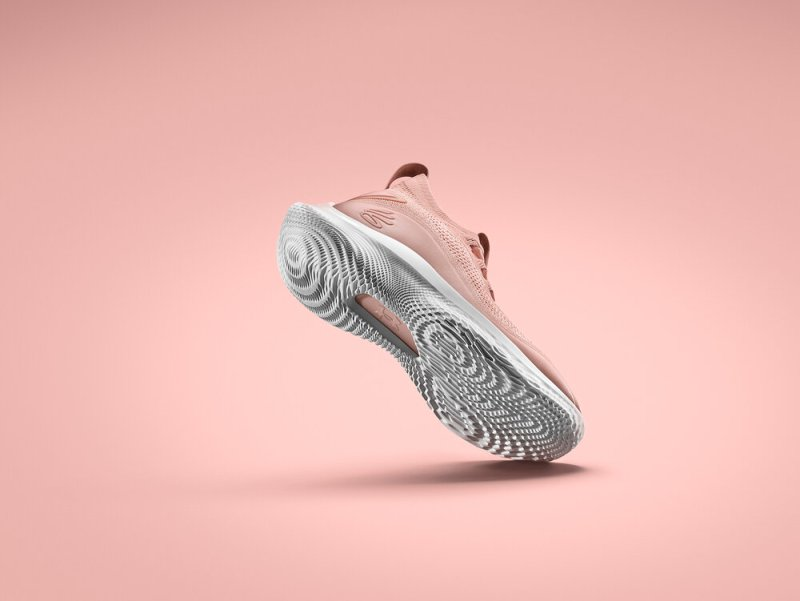 under-armour-curry-flow-8-class-y-flow-3024432-601-pink-release-date 3