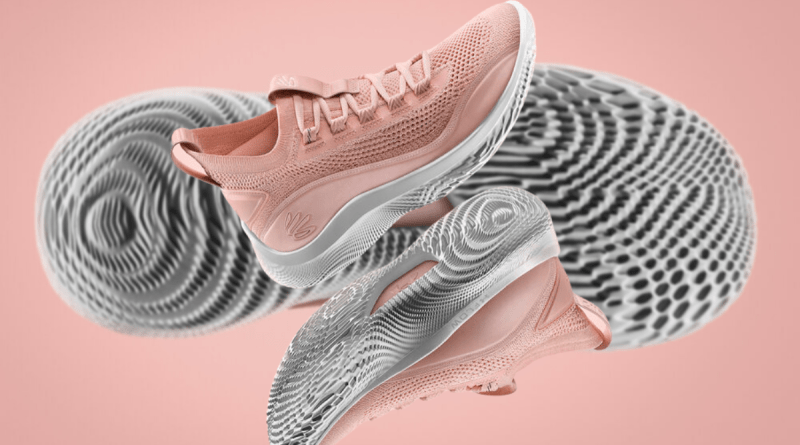 under-armour-curry-flow-8-class-y-flow-3024432-601-pink-release-date Feature Image