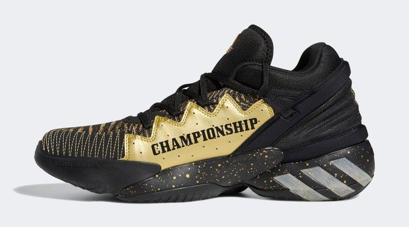 adidas-don-issue-2-champion-fx7108-sale