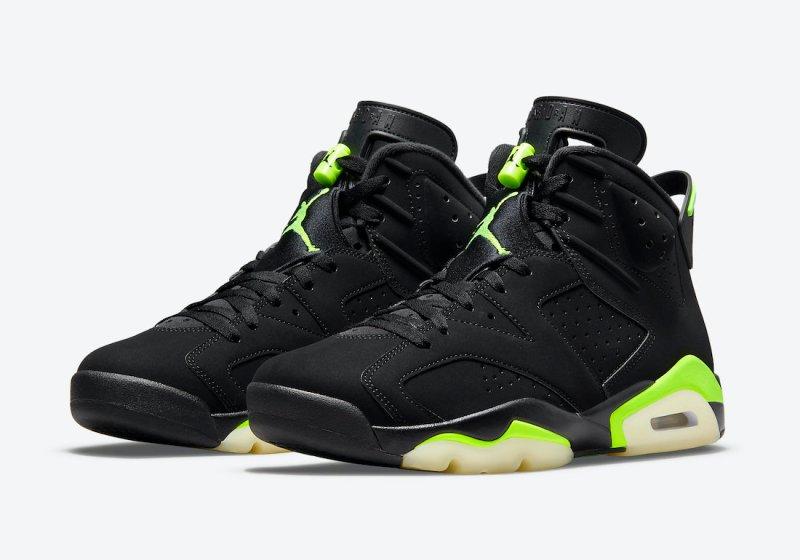 air-jordan-6-electric-green-ct8529-003-store-list 1