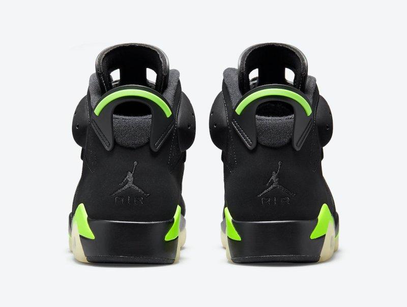 air-jordan-6-electric-green-ct8529-003-store-list 5