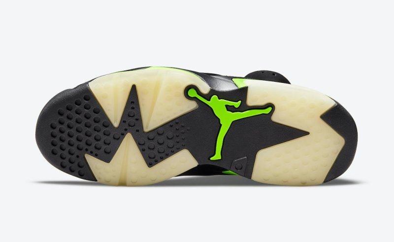 air-jordan-6-electric-green-ct8529-003-store-list 6