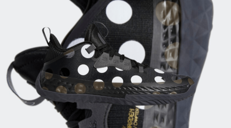 adidas-harden-vol-6-futurnatual-polka-dot-h68597-store-list Feature Image