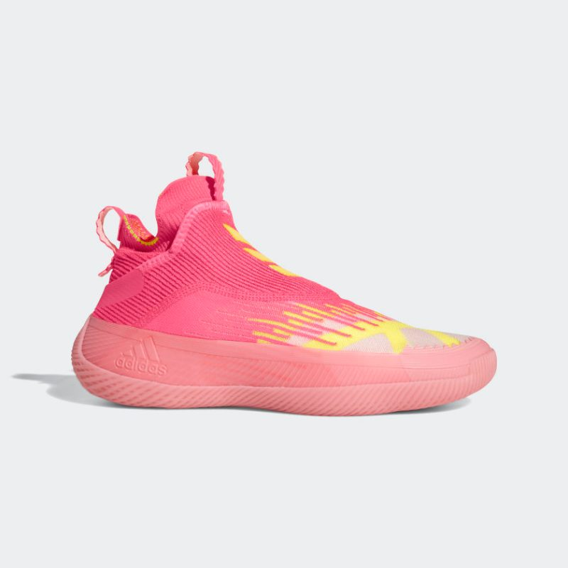 adidas-n3xt-l3v3l-futurenatural-signal-pink-team-solar-yellow-glow-pink-h68992-where-to-buy 1