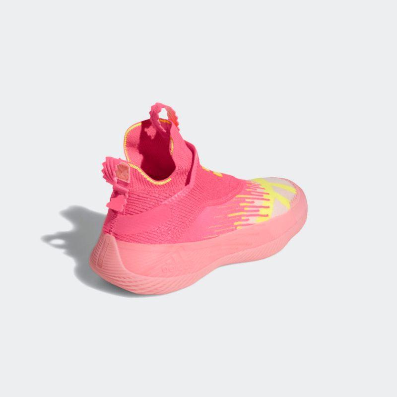 adidas-n3xt-l3v3l-futurenatural-signal-pink-team-solar-yellow-glow-pink-h68992-where-to-buy 5