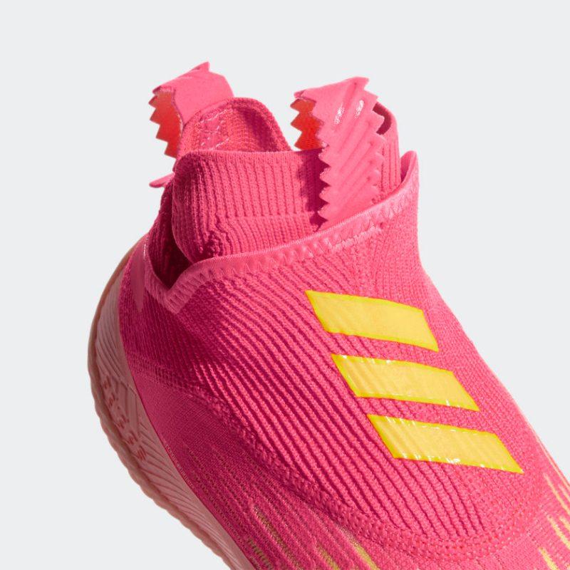 adidas-n3xt-l3v3l-futurenatural-signal-pink-team-solar-yellow-glow-pink-h68992-where-to-buy 7