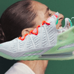 diana-taurasi-lebron-18-goat-cq9283-401-blue-tint-where-to-buy Feature Image