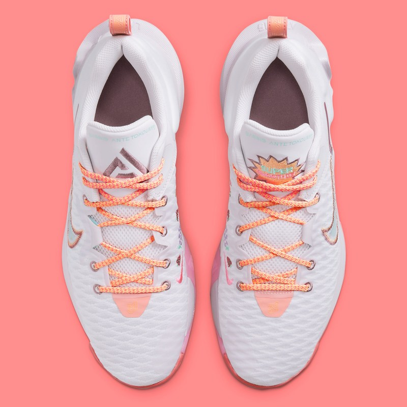 nike-giannis-immortality-force-field-dh4470-500-venice-crimson-bliss-melon-tint-light-mulberry-where-to-buy 4
