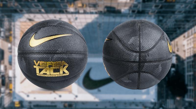 nike-versa-tack-size-7-basketball-nki01-026-07-sale