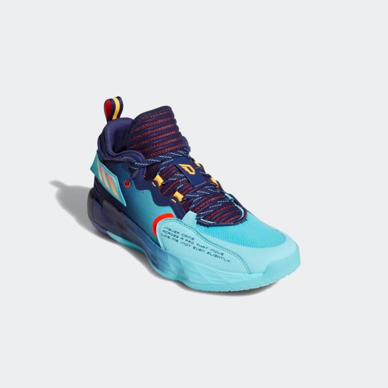 adidas-dame-7-extply-dame-time-h68606-where-to-buy 4