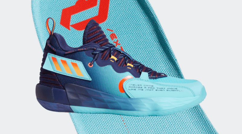 adidas-dame-7-extply-dame-time-h68606-where-to-buy Feature Image