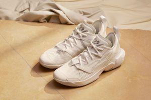 jordan-why-not-zer0-4-triple-white-cq4230-101-sale