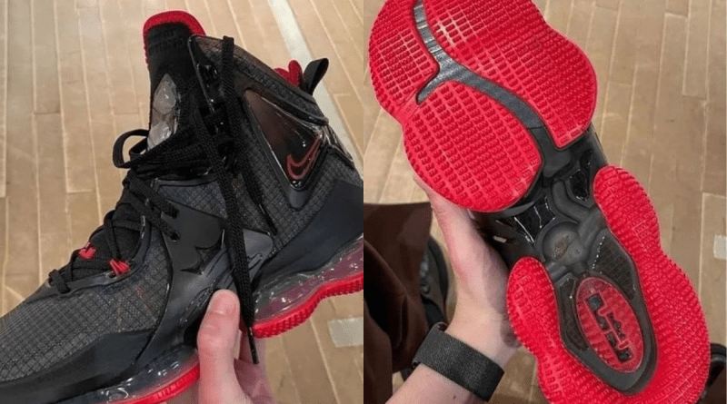 first-look-at-the-nike-lebron-19-bred-release-info