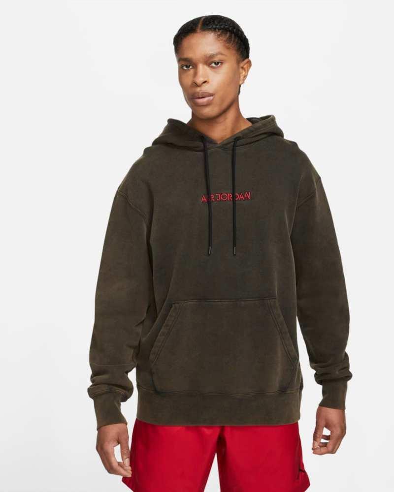 jordan-aj5-mens-graphic-fleece-pullover-hoodie-dd5261-010-sale 2