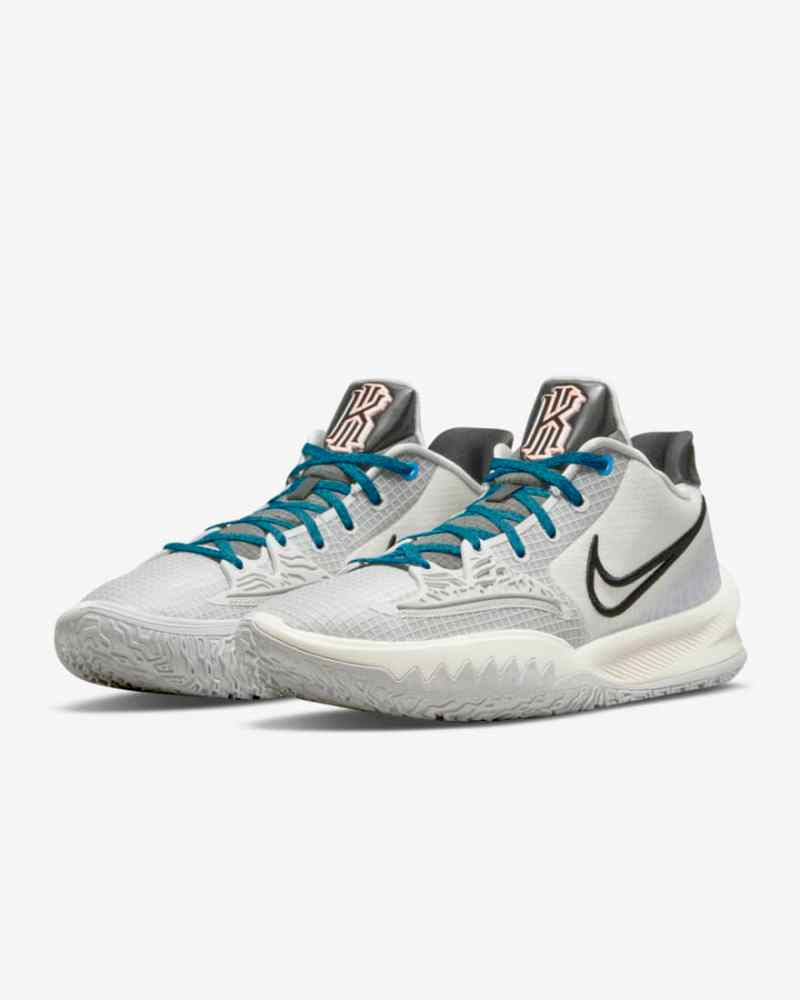nike-kyrie-low-4-off-white-cw3985-004-store-guide 1